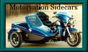 motorvation sidecars